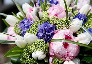 Flower Power Florist Leeds Order Online Or 0113 282 1099